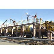Диагностика магистральных нефте- и газопроводов фото