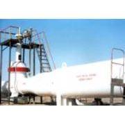 Транспортировкеа газа общими сетями фото