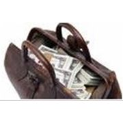 Кредиты для развития бизнеса фото