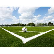Спортивные площадки в Астане фото