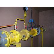 Услуги по эксплуатации систем газоснабжения АлАр LTD ТОО фото
