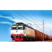 транспортно-экспедиционные услуги фото