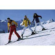 Горнолыжные туры в курортные города Швейцарии Италии Австрии Словакии Польши Турци фото