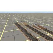 Услуги железнодорожного тупика Прочие услуги: Транспорт фото