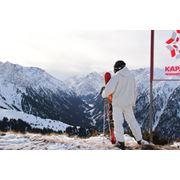 Горнолыжные туры отдых на горно-лыжных курортах фото
