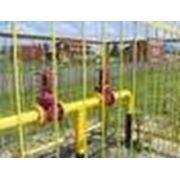 Газопроводные работыгазопроводы фото