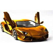 """Ремонт средств транспорта. Автосервис """"Gold car"""" фото"""