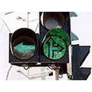 Ремонт светофоров фото