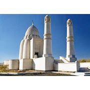 Внутренний туризм по Казахстану фото