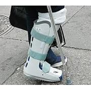 Страхование жизни на случай наступления инвалидности. фото