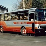 Ремкомплект SV 1219/61 (рег.ур.пола) для КР фото