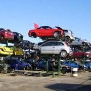 Заказ и поставка деталей для автомобилей фото
