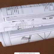 Комплексное проектирование и реконструкция действующих шахт фото