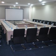 "Конференц-зал ""Курылтай 2"" фото"