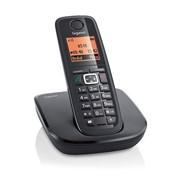 Радио телефон Gigaset A510 фото