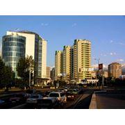 Обзорная экскурсия по г. Алматы фото
