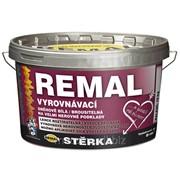 Шпаклевка Remal Sterka (акрил) 7.5 кг Артикул 15.67 фото