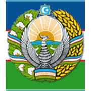 Выход их гражданство Узбекистан фото