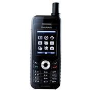 Телефоны спутниковой связи Thuraya XT фото