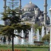 Супер туры в Турцию фото