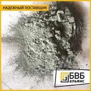 Порошок алюминиевый ПАД-4 СТО 22436138-001-2006 фото
