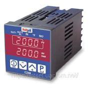 Регулятор температуры C 248 фото