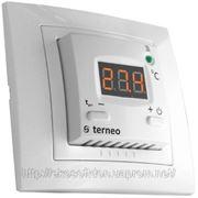 Terneo VT
