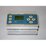 Погодозависимый контроллер MTR — 21 фото