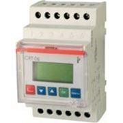 Регулятор температуры CPT-06 -100- +400*С 3S без зонда фото