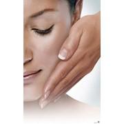Коррекция увядания кожи, устранение морщин фото