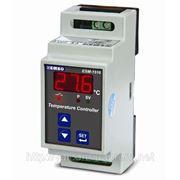 Регулятор температуры ESM-1510.5.12.0.1/00.00/2.1.0.0 фото