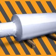 Термоусадочная упаковка фото