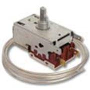 Терморегулятор Ranco K50 (ТАМ112-1M) 0,6м фото