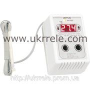 Терморегулятор для йогуртниц РТ-10/П01 фото