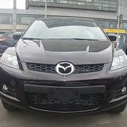 Mazda CX-7 NEW