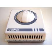 Терморегулятор Cewal RQ1 фото