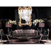 Мебель Zanaboni фото