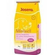 Полноценный сухой корм для взрослых собак Miniwell, 15 кг фото