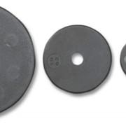 Промышленный микрочип ID-1000 фото