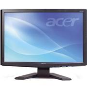 Техника компьютерная Acer фото