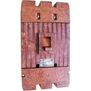 Выключатель автоматический А3771 63А фото