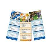 Календари Печать Календарей фото
