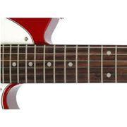 Серия нот для гитары Своими руками Гитара для всех Выпуск 3 фото