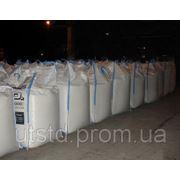 Сода кальцинированная биг-бег (Украина) фото