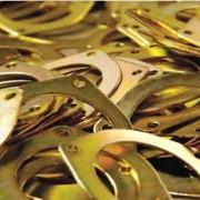 Композиция для окрашивания конверсионный пленок Желтый 3 фото