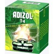 Присадка в бензин Adizol T-4 фото