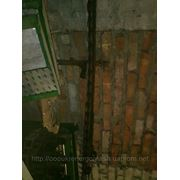 Удлинитель комбайна Дон-1500А фото