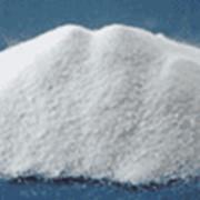 Соль пищевая 1 сорт, помол 2, в меш. 50 кг фото