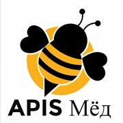 APIS Мёд фото