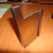 Ножи для резки гофрокартона фото